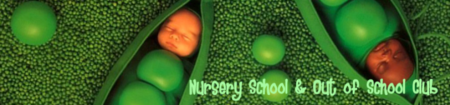 background baby peapods nursery school Henley